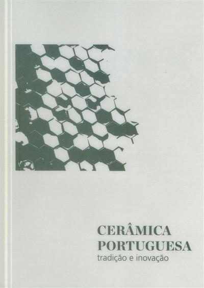 Cerâmica portuguesa (concepção e textos Carlos Lacerda... [et al.])