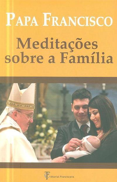 Meditações sobre a família