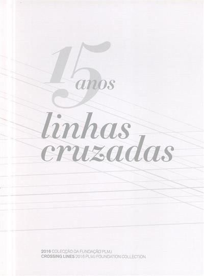 Linhas cruzadas (João Silvério)
