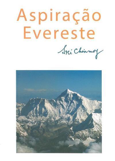 Aspiração Evereste (Sri Chinmoy)