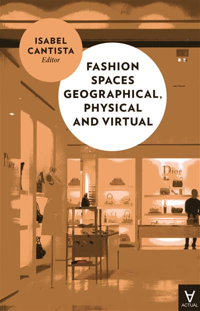 Fashion spaces (Carlos Naya... [et al.])
