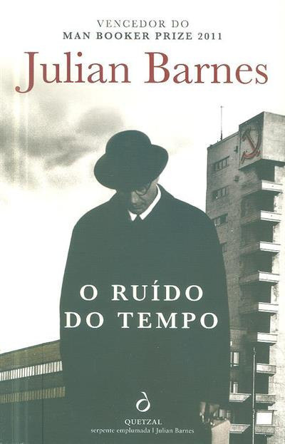 O ruído do tempo