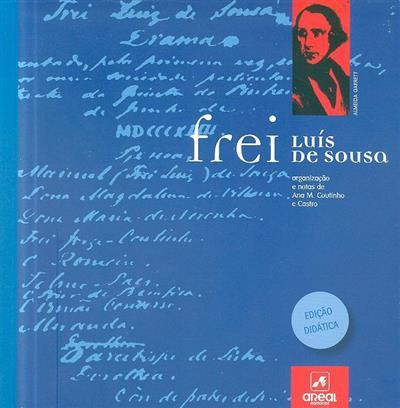Frei Luís de Sousa (Almeida Garrett)