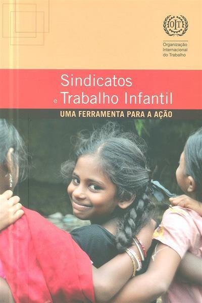 Sindicatos e trabalho infantil