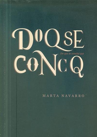 DOQSECONCQ (Marta Navarro)