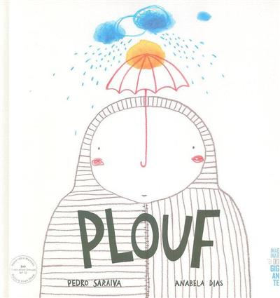 Plouf (Pedro Saraiva)