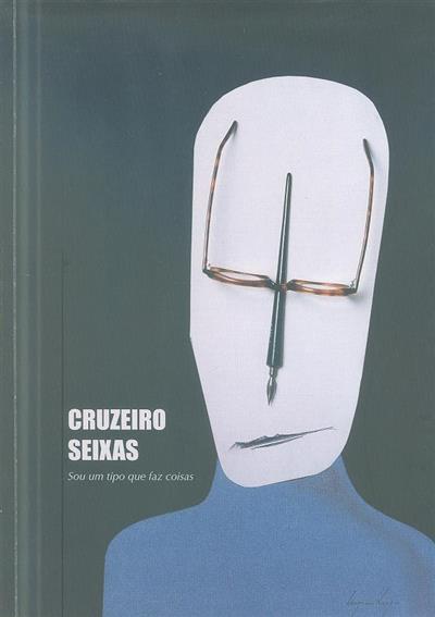 Cruzeiro Seixas (dir. Diogo Gaspar)