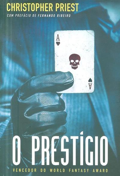 O prestígio