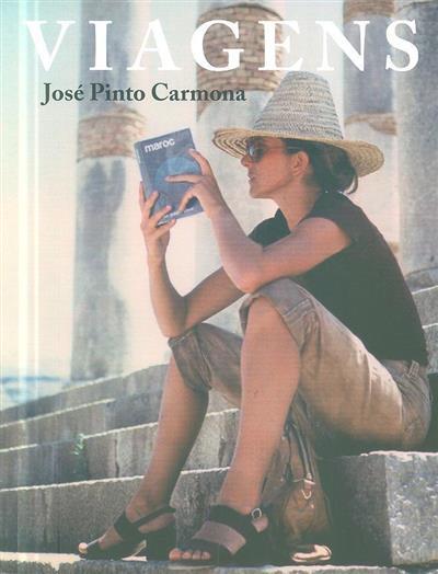 Viagens (José Pinto Carmona)