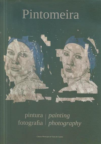 Pintomeira (apresent. José Maria Costa)