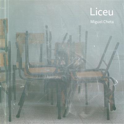 Liceu (Miguel Cheta)