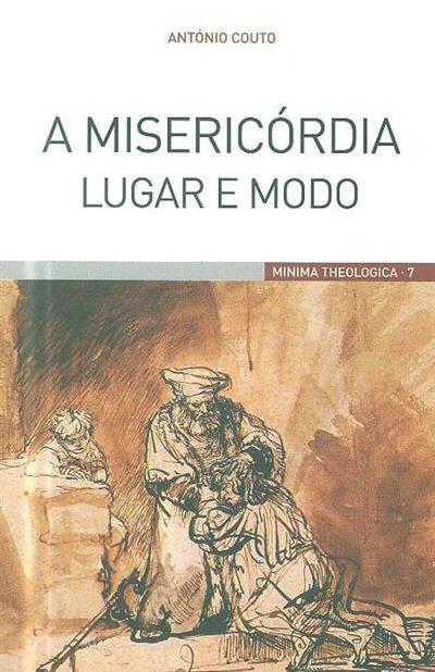 A misericórdia (António Couto)