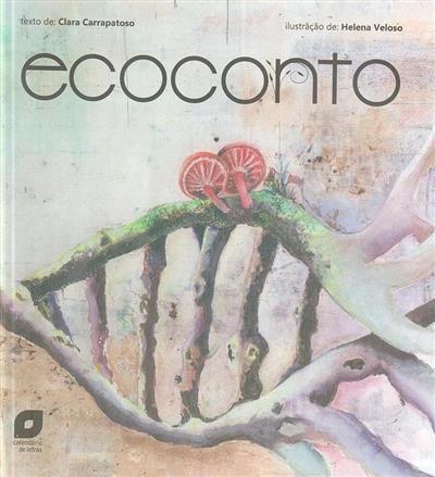 Ecoconto (Clara Carrapatoso)