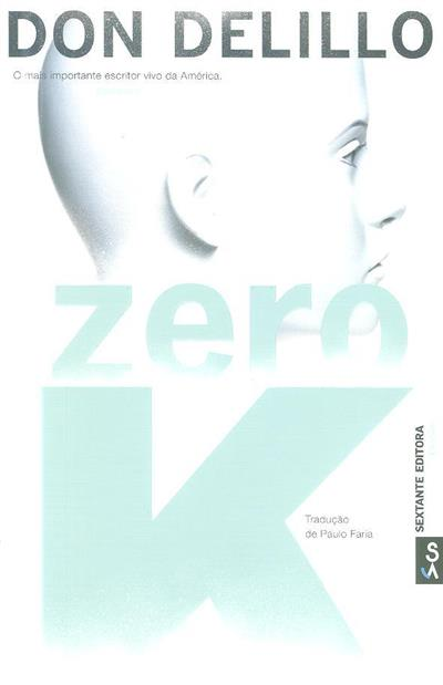 Zero K