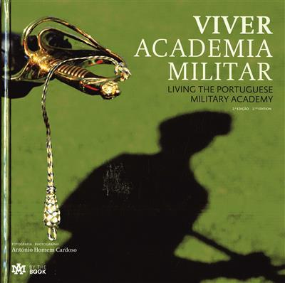 Viver Academia Militar (fot. António Homem Cardoso)