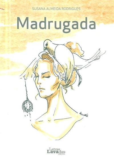 Madrugada (Susana Almeida Rodrigues)