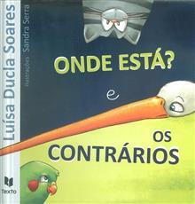http://rnod.bnportugal.gov.pt/ImagesBN/winlibimg.aspx?skey=&doc=1965025&img=95613