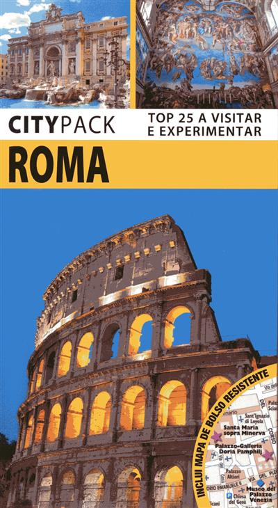 Roma (Tim Jepson)