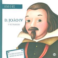http://rnod.bnportugal.gov.pt/ImagesBN/winlibimg.aspx?skey=&doc=1965119&img=95130