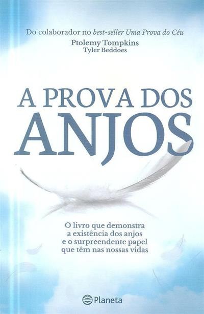 A prova dos anjos
