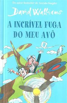 http://rnod.bnportugal.gov.pt/ImagesBN/winlibimg.aspx?skey=&doc=1965715&img=95357