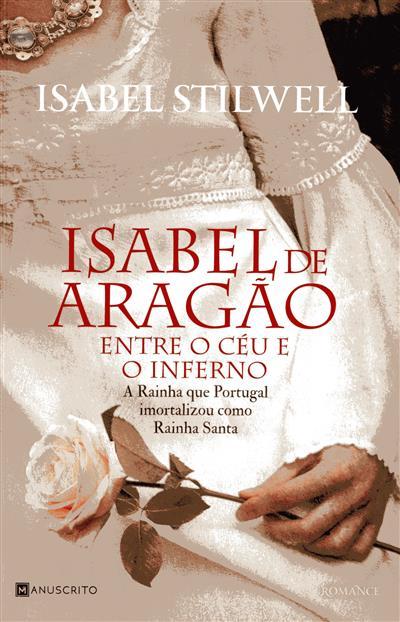 Isabel de Aragão (Isabel Stilwell)