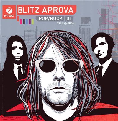 Blitz aprova (João Santos, Inês Rodrigues)