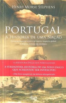 http://rnod.bnportugal.gov.pt/ImagesBN/winlibimg.aspx?skey=&doc=1966354&img=96651