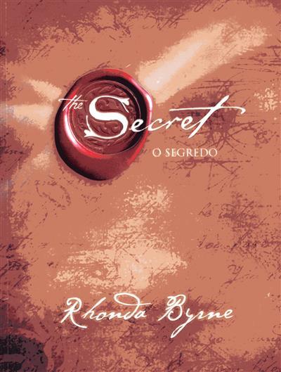 O segredo (Rhonda Byrne)