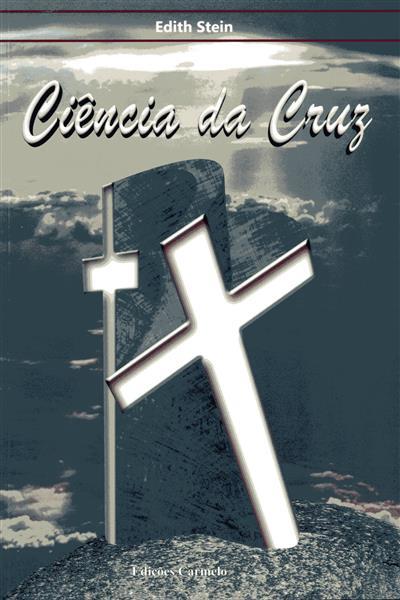 Ciências da Cruz (Edith Stein)