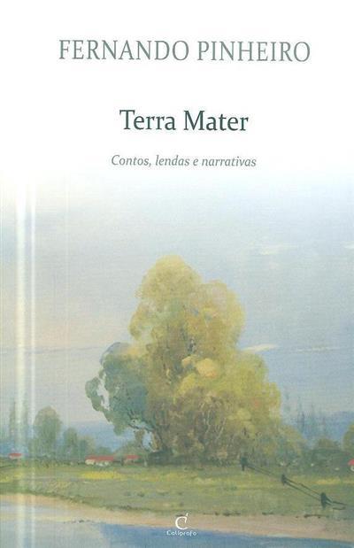 Terra mater (Fernandino Pinheiro)