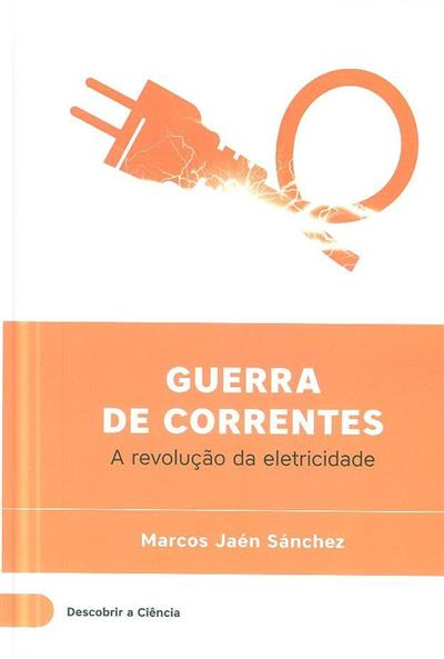 Guerra de correntes (Marcos Jaén Sánchez)