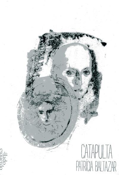 Catapulta (Patrícia Baltazar)
