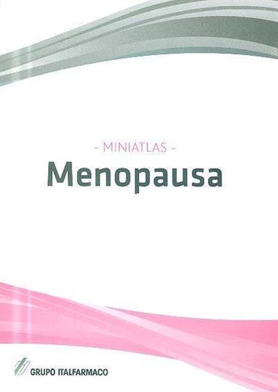 Menopausa (Luis Raúl Lépori)