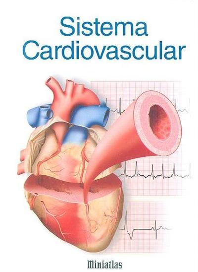 Sistema cardiovascular (Luis Raúl Lépori)