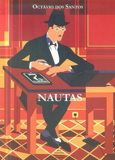 Nautas (Octávio dos Santos)