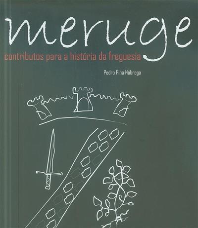 Meruge (Pedro Pina Nóbrega)