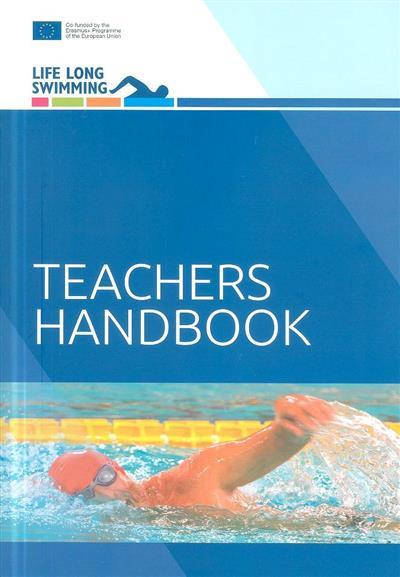 Teachers handbook (coord. Luís Rama... [et al.] )