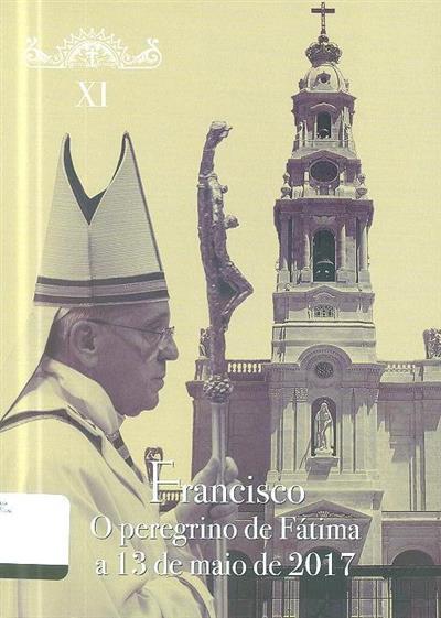 Francisco (coord. editorial e textos Fernando Calado Rodrigues)