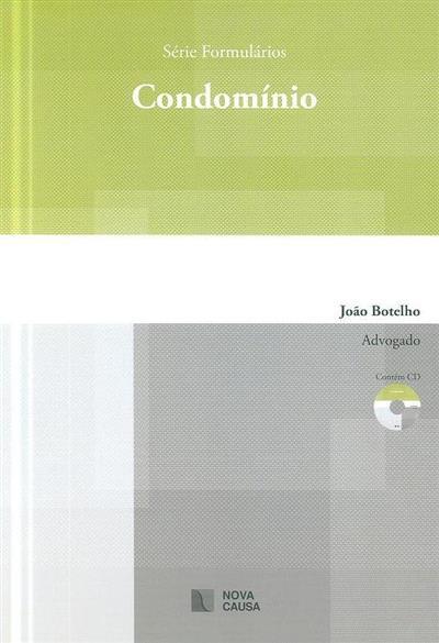 Condomínio (João Botelho)