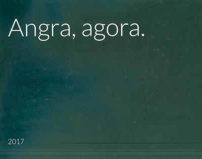Angra, agora (fot. Paulo Henrique Silva)