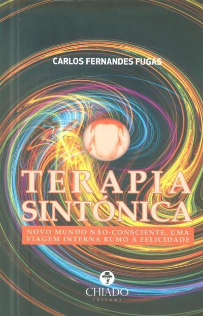 Terapia sintónica (Carlos Fernandes Fugas)