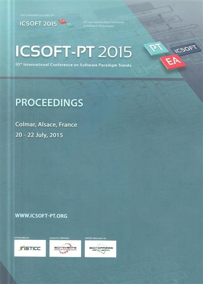 ICSOFT-PT 2015