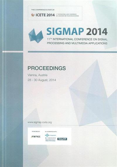 SIGMAP 2014