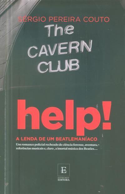 Help! (Sérgio Pereira Couto)