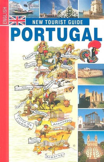 Portugal (C. M. Morais Antunes da Silva)