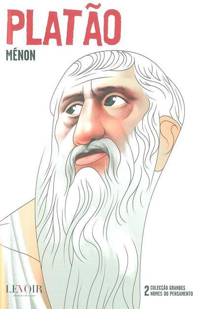 Ménon (Platão)