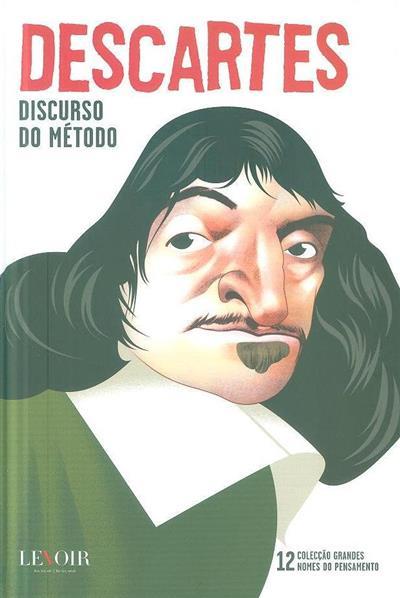 Discurso do método (Descartes)