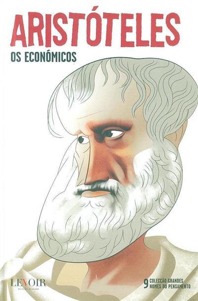 Os económicos (Aristóteles)