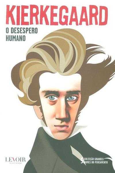 O desespero humano (Kierkegaard)